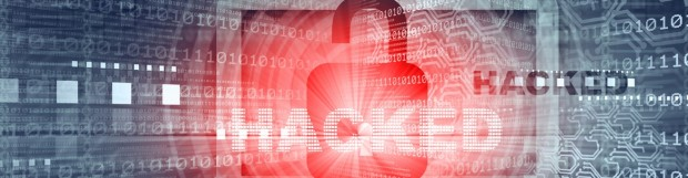 Don't Fall Victim to Cyber-Security Disasters
