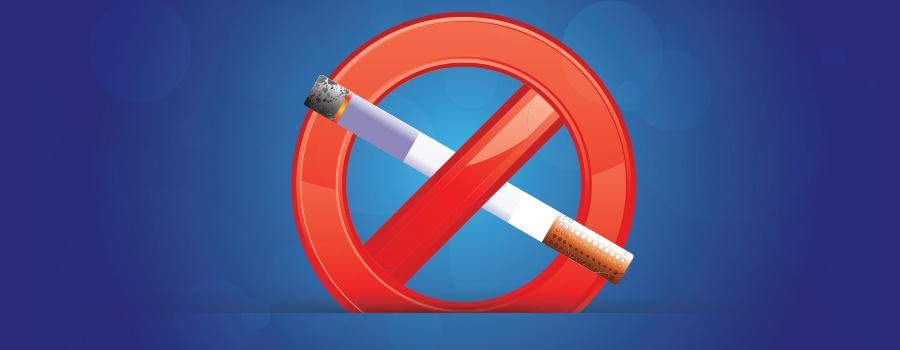 antismoking_banner