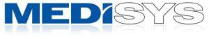 medisys-inc-logo