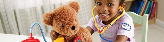 UPDATE: Lawmakers Back to the Drawing Board for CHIP Funding Renewal