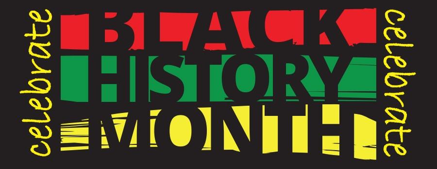 BlackHistoryMonth2019_banner