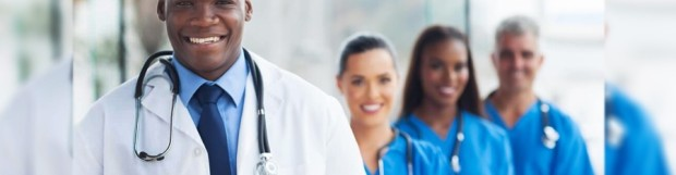 Medical Association Celebrates Second Annual Doctors' Day in Alabama