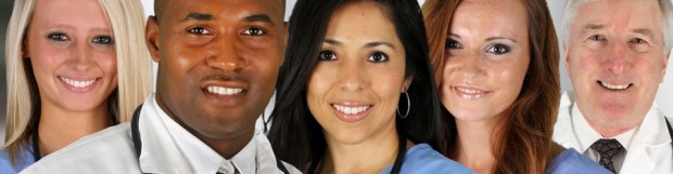 Survey: U.S. Physicians Overwhelmingly Satisfied with Career Choice