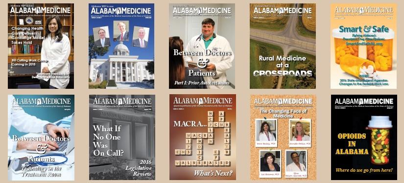 AlabamaMedicineCollage_banner