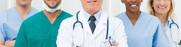 Alabama Physician Health Program Announces Reorganization