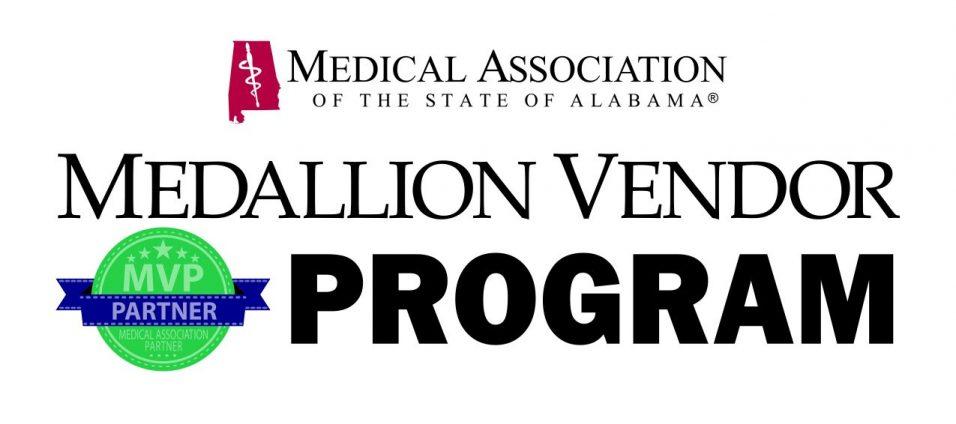 Medallion Vendor Program