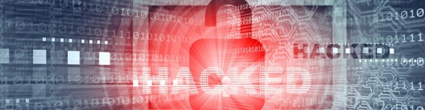 Cyber Security:  Five Common Phish Attack Schemes