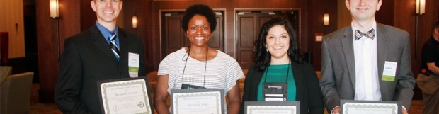AMASA Scholarships Help Students Achieve a Dream