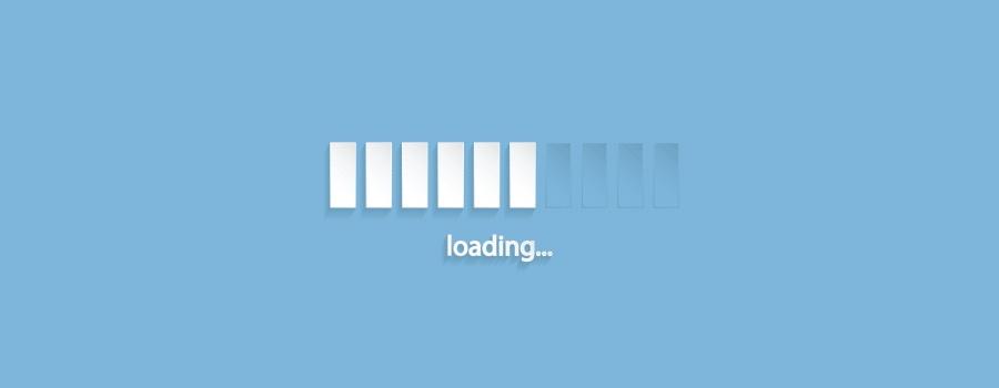 Loading_banner