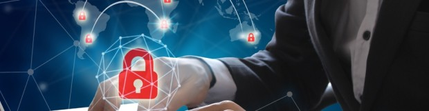 The HIPAA Horizon: What Changes Can We Look Forward to in the Near Future?