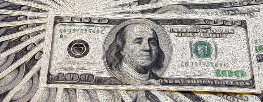 Money_banner