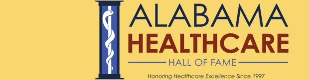 Six Association Members Inducted into Alabama Healthcare Hall of Fame for 2018