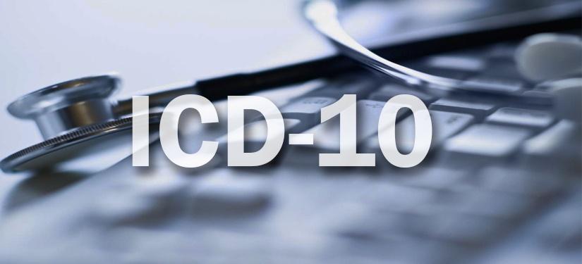 ICD10_banner