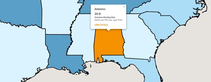 AlabamaOpioidMap_banner
