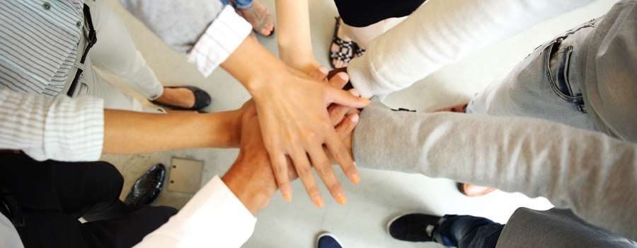 Teamwork_banner
