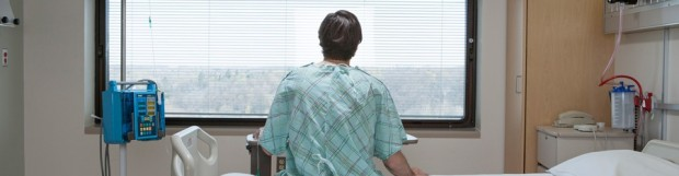 Analysis: Pulling Back Curtain on Hospital Prices Adds New Wrinkle in Cost Control