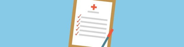 National Health Survey Underway in Marengo County