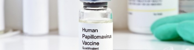 STUDY: HPV-Related Cancer Rates Affect Vaccine Uptake in Alabama