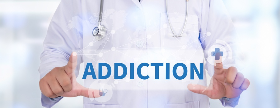 PhysicianAddiction_banner