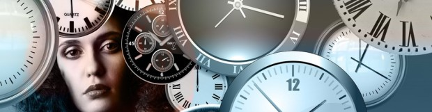 The Importance of Accurate Timekeeping