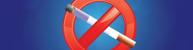 Call It Quits Nov. 15! Join the Great American Smokeout!