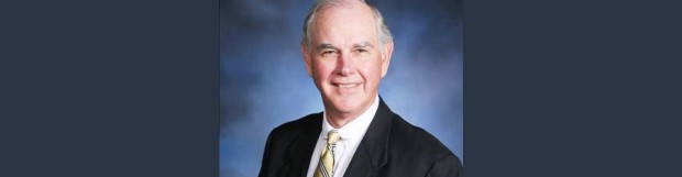 Larry Dixon to Retire as Executive Director of the Alabama Board of Medical Examiners