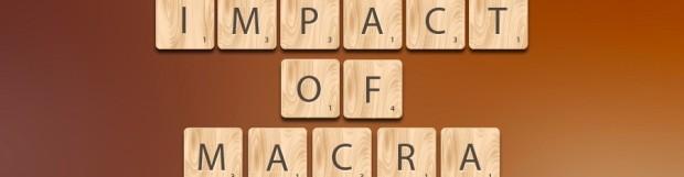 The Impact of MACRA