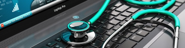 Medical Association Urges CMS to Reduce EHR and MU Burden on Physicians