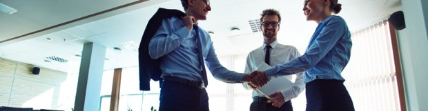 What is a Business Associate Agreement, and Why Should You Care?