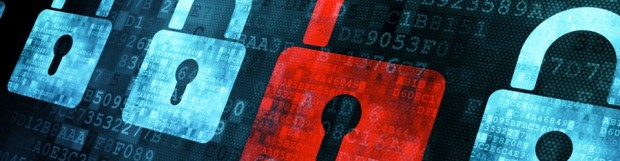 Four Types of Identity Fraud on the Upswing