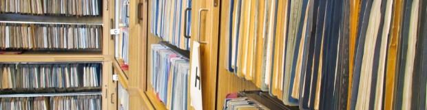 Medical Association Joins Coalition for PA Reform
