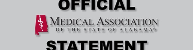The Medical Association Supports Replacement of ACA with Workable Health Care System