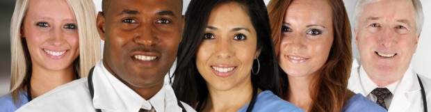 STUDY: Does Capping Residency Hours Hamper Physician Training?