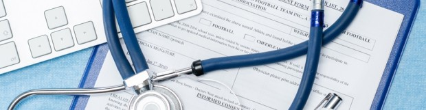 Payor Auditing Activities