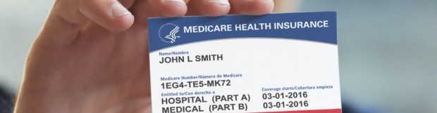Navigate the New Medicare ID Transition in Nine Steps