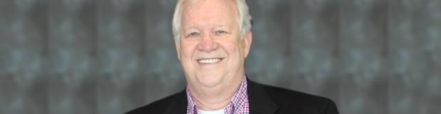 In Memoriam: Former Board Member Dr. Ronnie Lewis, 1957-2018