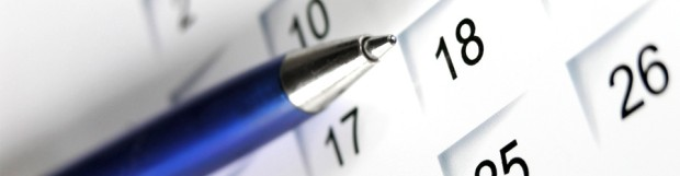 When Is It Wise to Offer Patients a Reduced Fee Schedule?