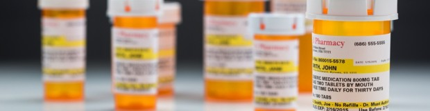 Opioid Use Decreased in Medicare Part D While MAT Increased