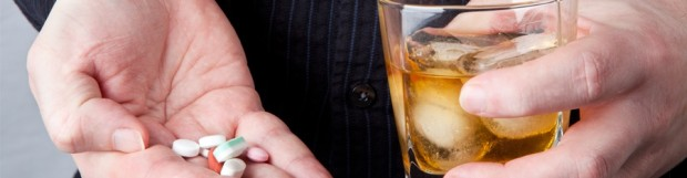 Attention Primary Care Providers: Alcohol and Drug Conference is March 19-21