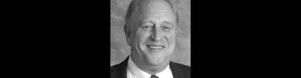 In Memoriam: John Higginbotham, M.D.