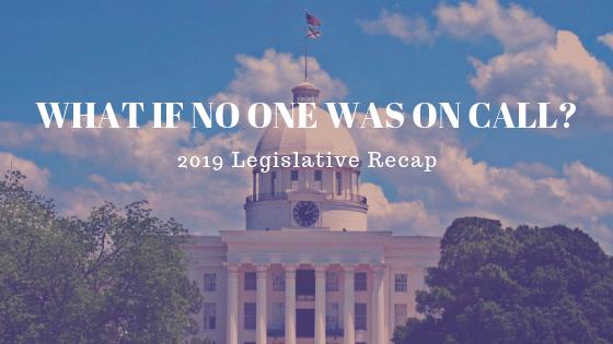 2019-Website-Legislative_Recap-1