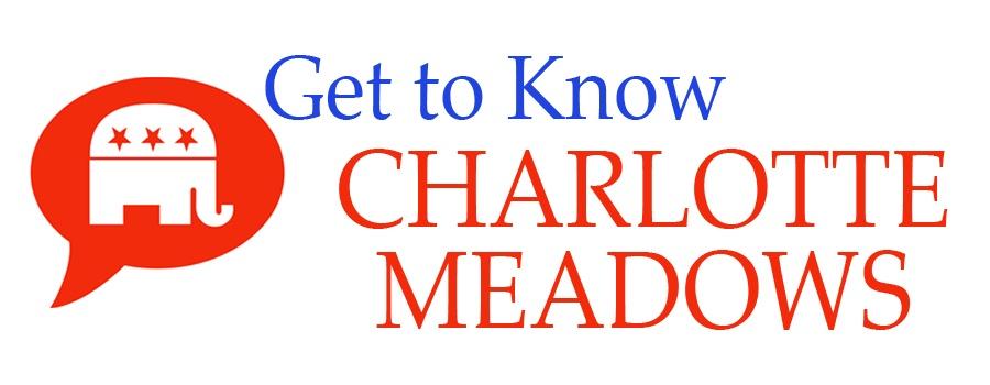 CharlotteMeadows_banner