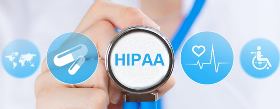 HIPAA2_banner