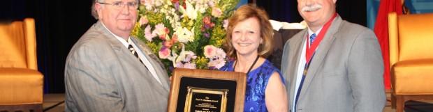 In Memoriam: Linda Harter Anz, M.D.