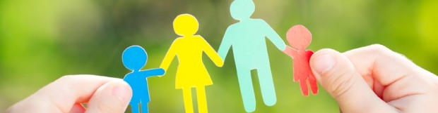 WIC Income Guidelines Increase: Who's Eligible Now?