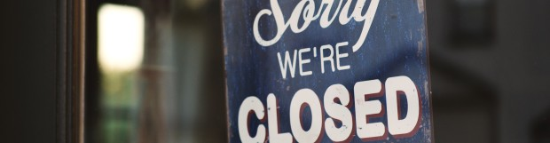 Closing Your Medical Practice – Calling it Quits!