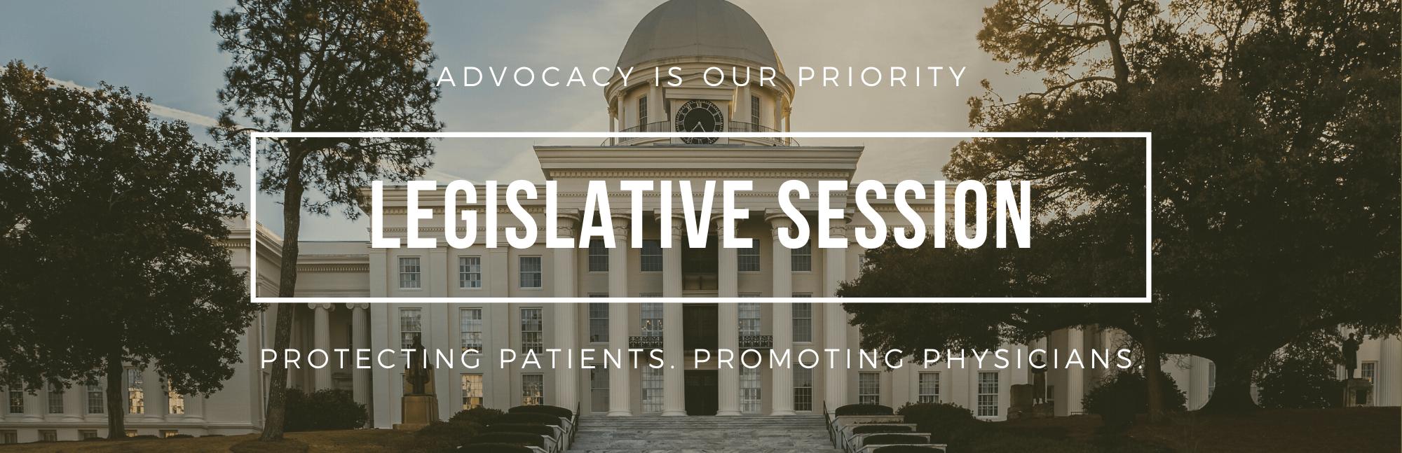 2020-Advocacy-Legislative-Mission_Statement