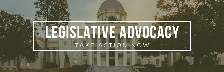 2020-Advocacy-Graphic-NewsCenter-Legislative_Advocacy