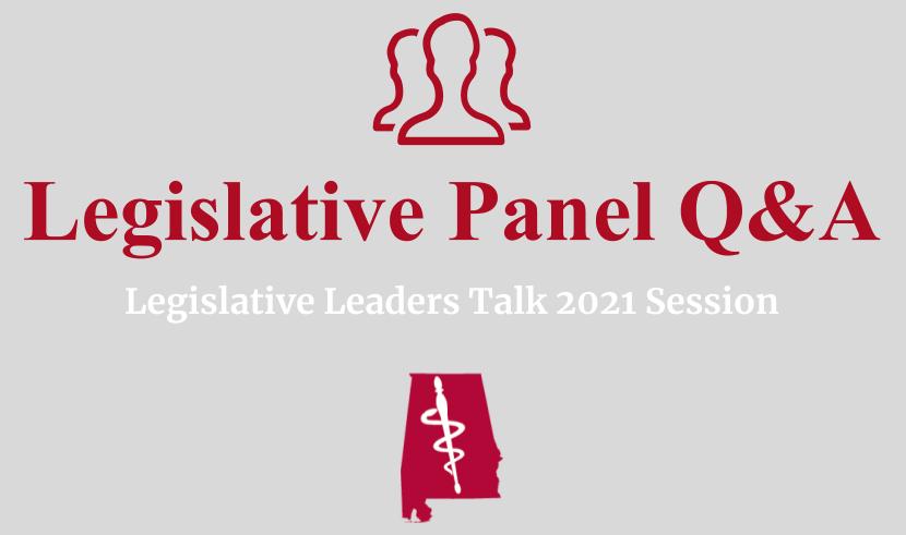 201017-MASA-Presidents_Council-Legislative_Panel