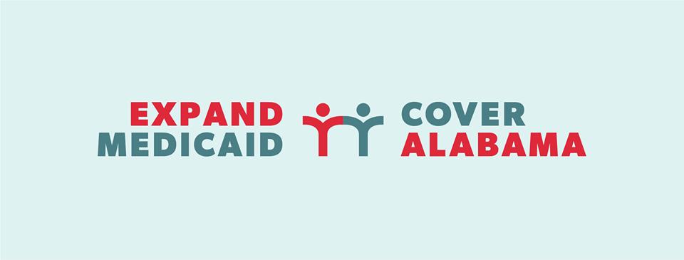 2021-Medicaid_Expansion-Cover_Alabama-Logo